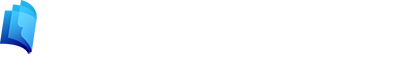 Lulu Memento Yearbook Logo